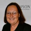 Anne Cameron, MA, LMFT