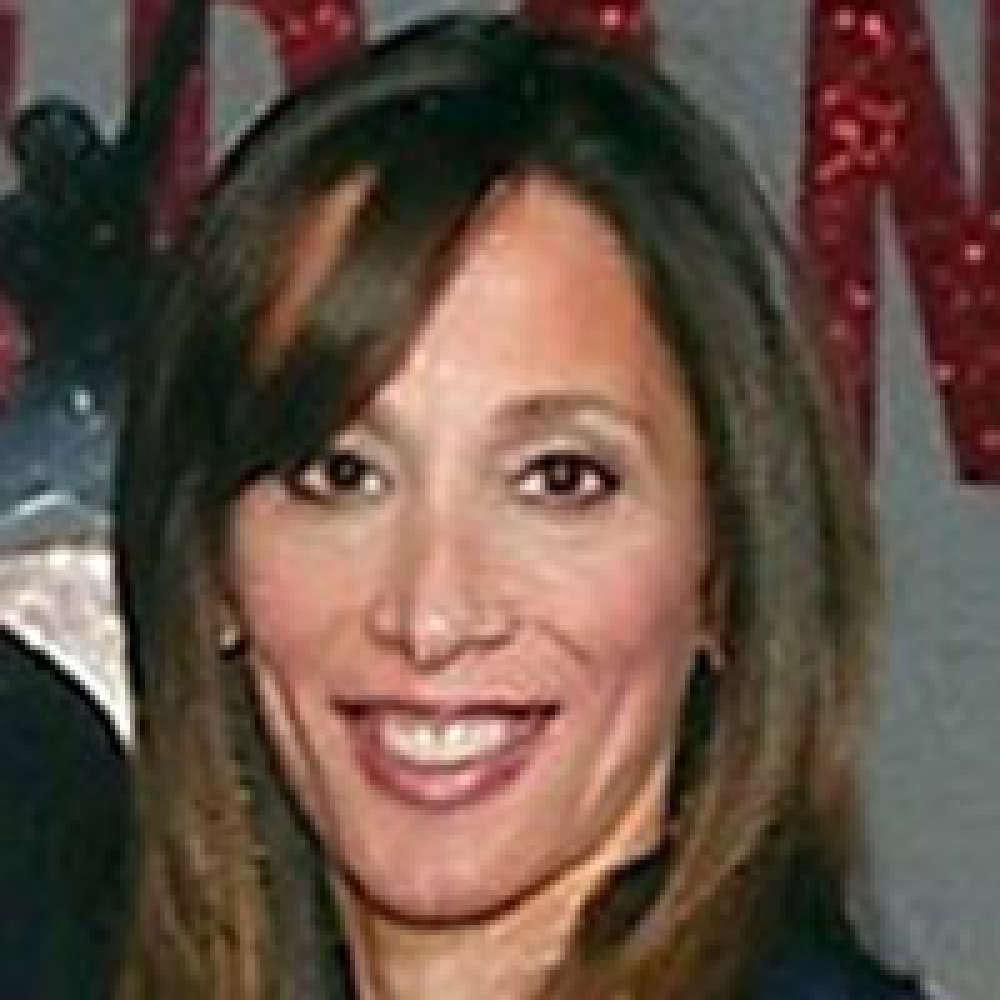 Carrie Masia Warner, Ph.D.