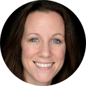 克拉丽莎·戈斯尼,心理医生。
