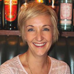 Jessica Browne, BPsyc(Hons), Ph.D.