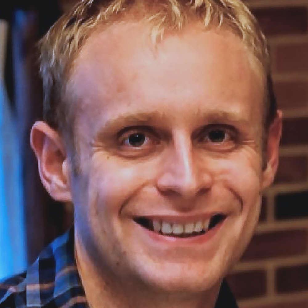 Michael A. Sugarman, MA, TLLP