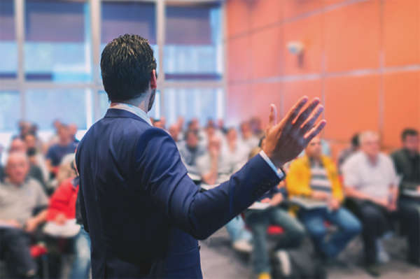 Public Speaking Anxiety: Today's Effective Treatments