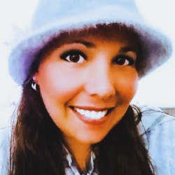 Rachel Sluis