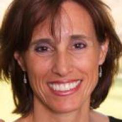 Michele Cascardi, Ph.D.