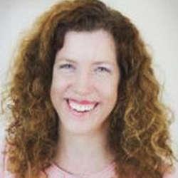 Barbara Cox, Ph.D.