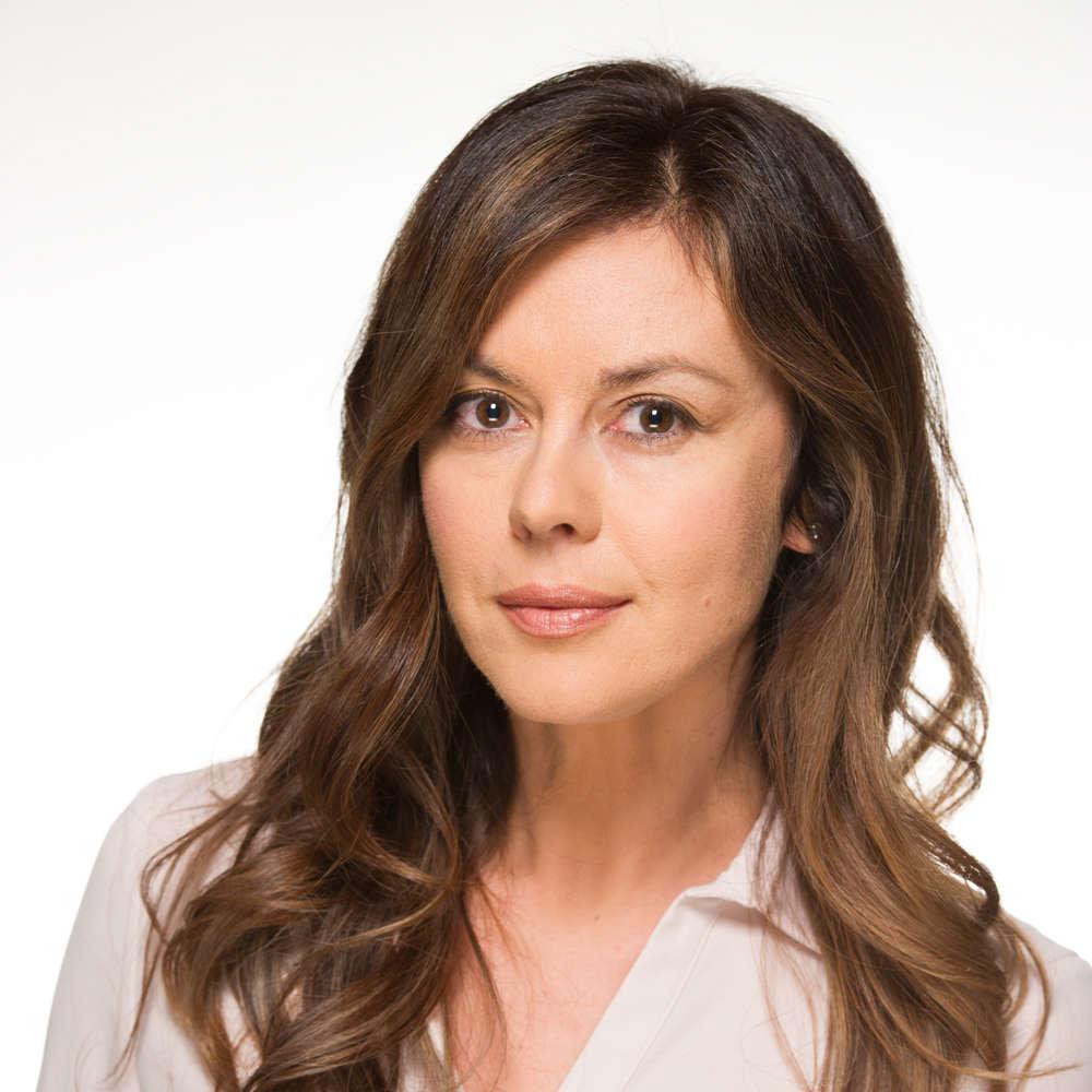 Cinzia Roccaforte, Ph.D.