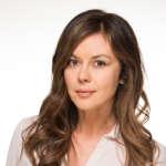 Cinzia Roccaforte博士。