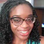 Yvonne Ogbonmwan, Ph.D.