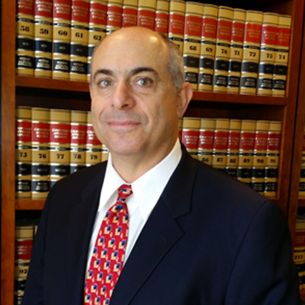 Kenneth G. Marks, Esq.