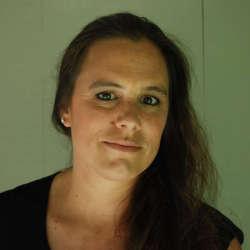 Tara Shafer, M.A.