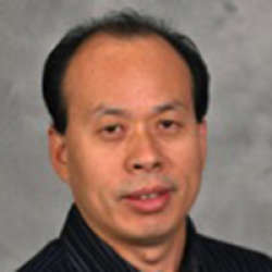 Yunlei Yang, M.D., Ph.D.