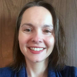Sherry A. Beaudreau, Ph.D., ABPP