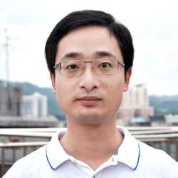 Xin-hui Xie, M.D.