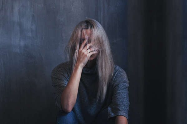 Post-Traumatic Stress Disorder: Symptoms, Causes, Treatment, and Coping