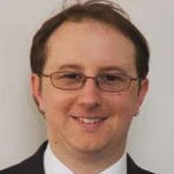 西蒙 · 斯特 斯 斯 ( Robert Sch ro z berg ) ( C AC D ) 、 神经 学家 、 神经 学家 ( 医学博士 ) ,