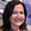 Karen G. Martinez, M.D.