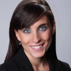Jenni Rook, MT-BC, LCPC