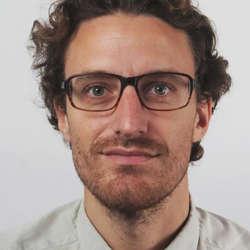 Jorge Lopez-Castroman, M.D., Ph.D.