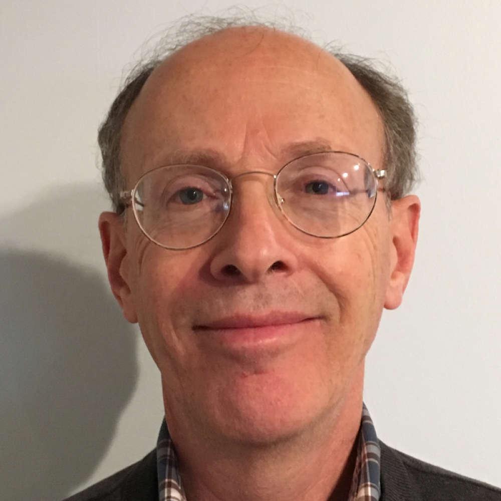 Victor Cohen, Ph.D.