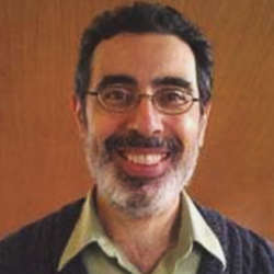 Albert Speranza, MD