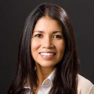Carla E. Marin, Ph.D.