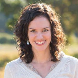Elizabeth H. Eustis, Ph.D.