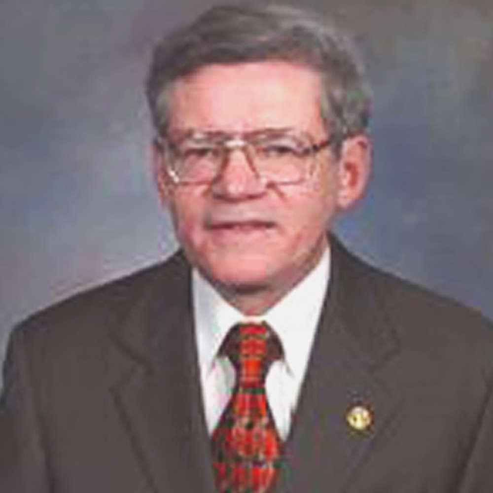 Rodrigo Muñoz, M.D., FAPA