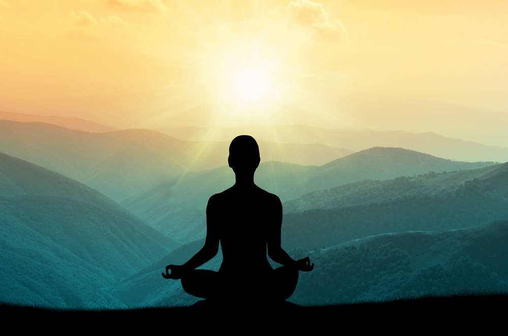 mindfulness therapy for anxiety