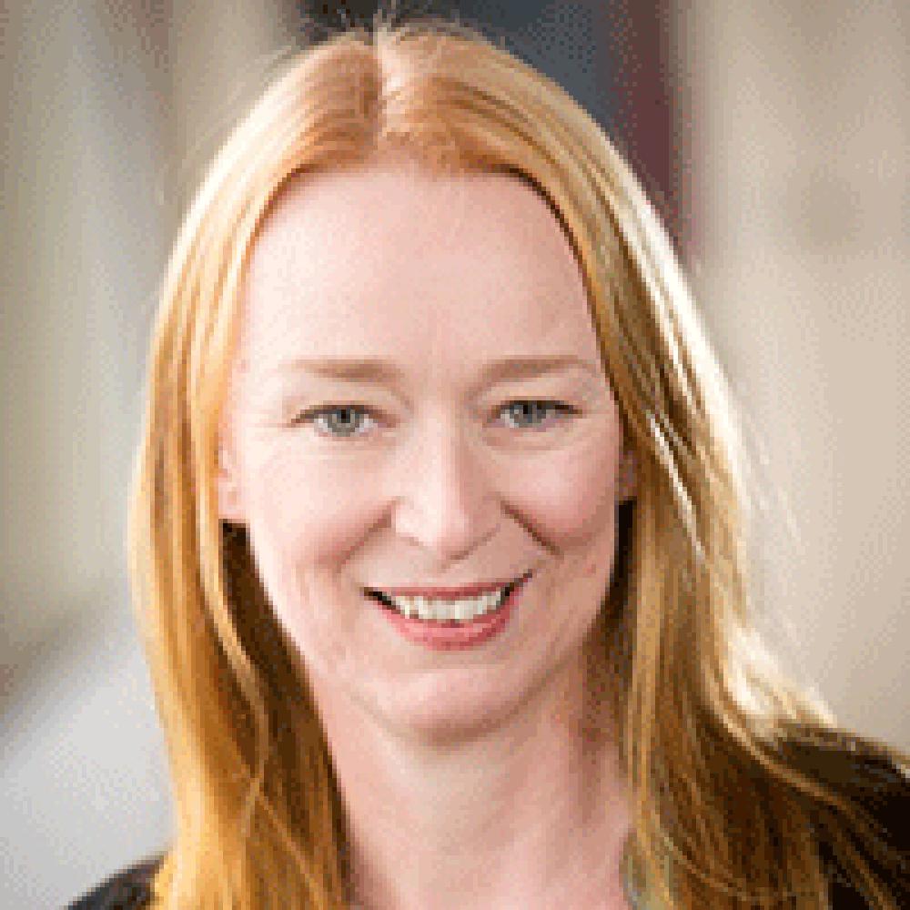 Tanya E. Davison, DPsych