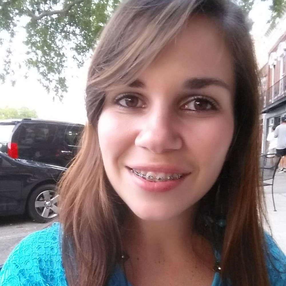 Haley Boyd