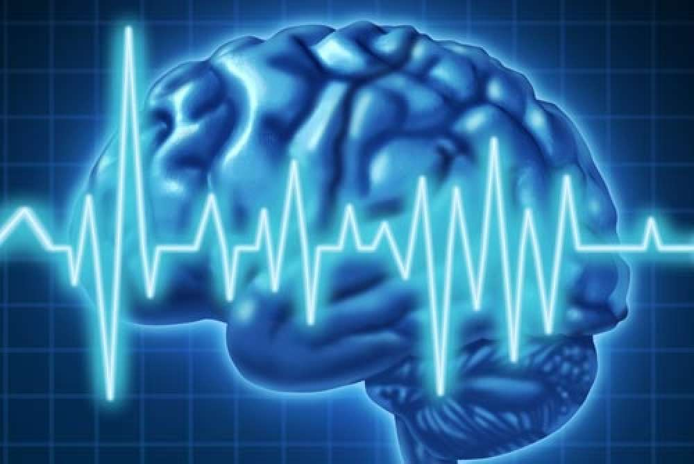 Anxiety Linked To Nonepileptic Seizures